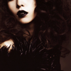 BoA to make a come back nex... - last post by superlita