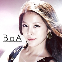 BoA_rocks_in_english's Photo