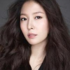 Boa comeback show '4354' - last post by m_hero