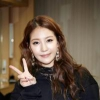 "BoA in ""SPUR"" and ""Ray"" Magazine - last post by epikxlove"