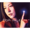 [14.04.13] BoA - One Dream... - last post by tyh