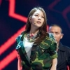 BoA To Participate In This Years Infinity Challenge Song Festival - last post by 2boamystar