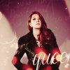 [Graphic] HyukBoA & YunBoA - last post by ItsKwonBoa